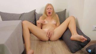 Teen Porn Jenna Y Herbal Titties