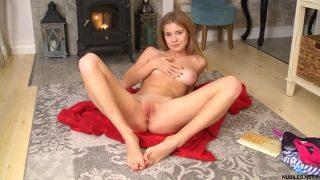 Stefanija Younger Girl Teen Porn