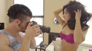 Fashion Step Sister Teen Porn With Kara Faux