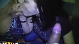 Two Attractive Select Up Teen Porn Girls In A Single Video